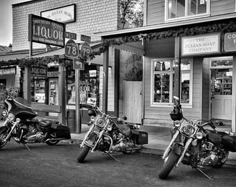 Harley Davidson, Harley Photo, Cabin Decor, Country Home Decor, Rustic Home Decor, Masculine Decor, Masculine Wall Art, Dad Gift, Mens Gift