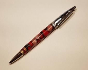 Duchess Ballpoint Twist Pen
