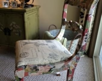Chairs, cushions, seats, stools, bar decor, home, art, gifts, wedding, antique, decoupage, furniture, desks, office, sitting room, travel