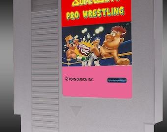 Superstar Pro Wrestling