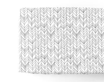 Changing Pad Cover White Feather Chevron. Change Pad. Changing Pad. Chevron Changing Pad Cover. Changing Pad Boy.
