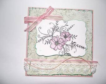 Card for different occasions