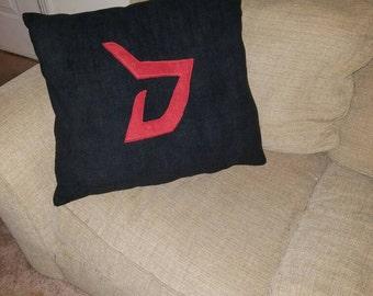 Kpop Block B Pillow