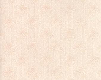 Victoria Pink Ribbon Louise Yardage  SKU# 44164-31