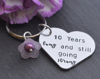 Wedding Anniversary Gift, Anniversary Gift, 10th Anniversary, Wedding Anniversary, Wedding Anniversary Gift for Him, 10 Year Anniversary