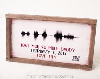 sound wave sign,