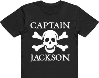 Personalized Pirate Shirt, pirate caribbean shirt, pirate shirt, pirate costume, pirate party shirt, pirate shirt men, pirate shirt women