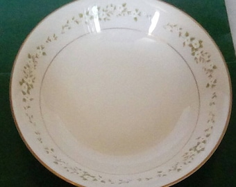 Camella by International Coupe Soup Bowls (4)