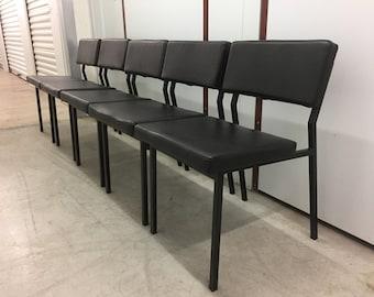 Retro Chairs Replica Spectrum