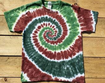 Plus Size Camouflage Tie Dye Tshirt, 3XL 4XL 5XL 6XL, Mens Tie Dye, Womens Tie Dye, Camo Shirt, Hippie, Deadhead, Great Outdoors