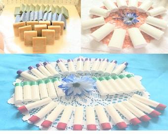 Wholesale Starter Pack, Soap Starter Pack, Lotion Starter Pack, Bulk Soap bars, Private label Soap, Soap for Resale, Wholesale Soap