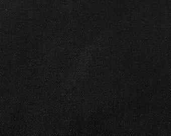 High Quality Crepe Fabric