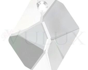 Wholesale Swarovski Cosmic 6680  40 MM Crystal (001)