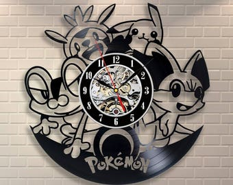 Pokemon Easter Gift Ideas For Grown Children, Grownups, Girls 10 and 13, Families, Preschoolers, Adult Daughters, Girl, Boys
