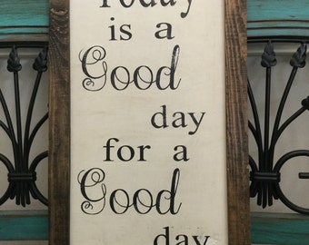 Wood, Signs, Wall decor, Gallery Wall, Gifts, Housewarming gift, inspiration