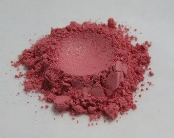 Rendezvous Mineral Blush