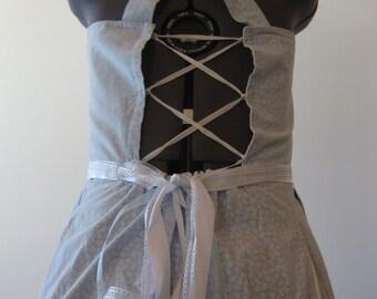Fun & Sun Dress -Women's  - Size X-Small - Snall - New Favorite Dress