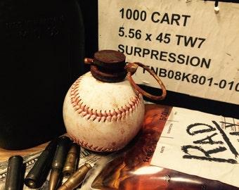 SALE Fallout 4 baseball grenade prop