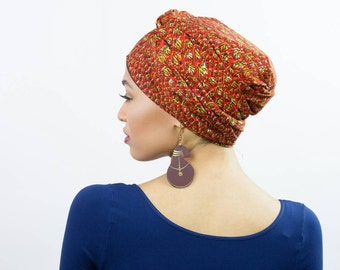 Headwraps, Mommy and me head wraps, Mommy and me African head wraps, African headwraps, Ankara head wraps, Ankara headwraps, African fabric