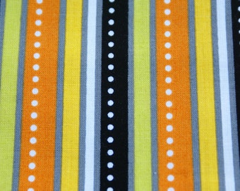 """2 1/8 Yds x 44"""" Wide Cotton Fabric by Sherry Berry Designs C2876"""