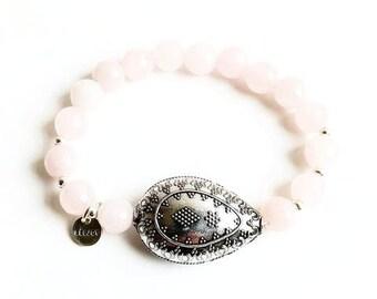 BoBo Bracelet