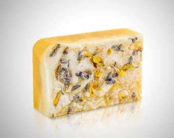 Papuk-Baby soap-50grams