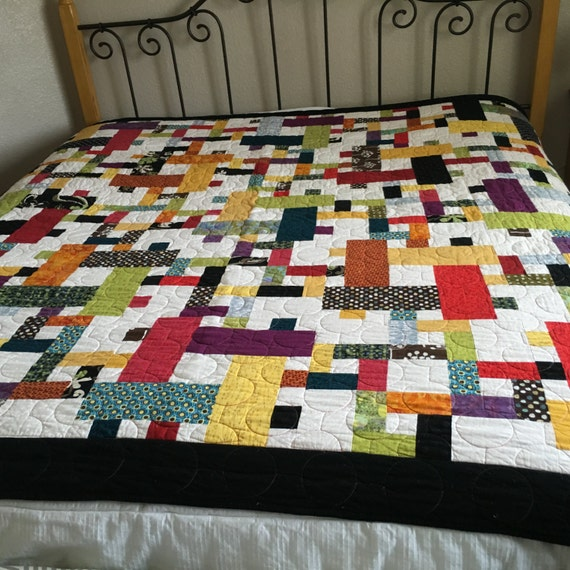 Celebrating Treasures Quilt