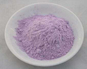 Z-99 Purple Rose enamel 5 ounce  (142 gram)