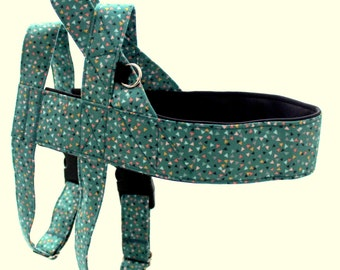 Amazing norway harness anti escape. For dog, sighthounds, pugs, bulldogs, Italian greyhound, maltipoo, poodle, whippet