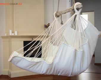 Hammock chair (white/white1)