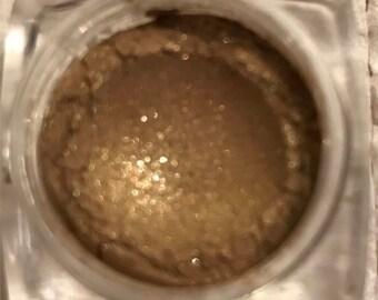 Mineral Eyeshadow in Cleopatra 5g jar