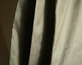 """SILK fabric / 50cm x 137cm (20""""x54"""") / wedding / bridal / supplies by runningthreads"""