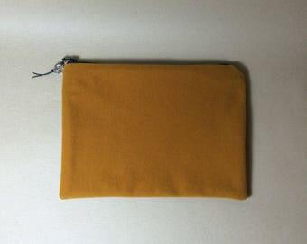 SOLA clutch, medium