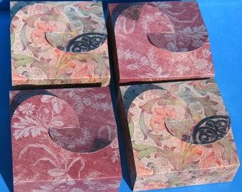 Florentine - Any Occasion Gift Boxes