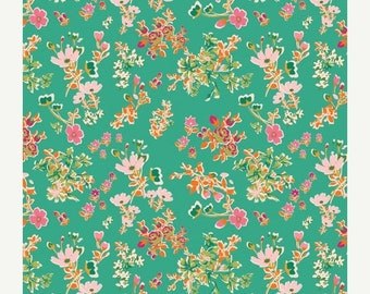 20% OFF Priory Square by Katy Jones Cottagely Posy