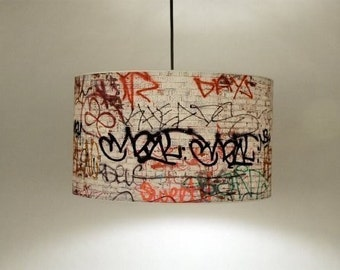 MORE-LIGHT 18inch / SOUTH3rd