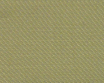 Linen Twill Fabric for Jacobean crewel work -- SALE PRICED until stock depleted!
