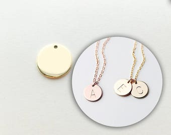 4 Gold Plated Coin 4PC-G