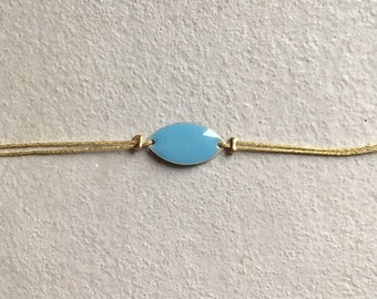 DIDO bracelet
