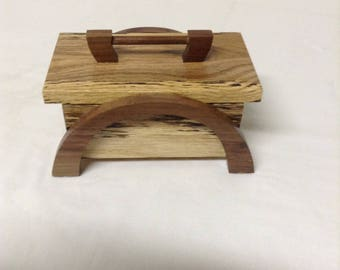 Wooden box, Asian box, Asian accents, Home accents, Gift, Mother's Day, Father's Day, Anniversary, Christmas, Birthday