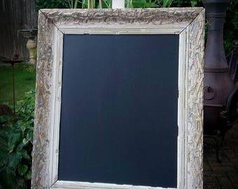 Original French Frame