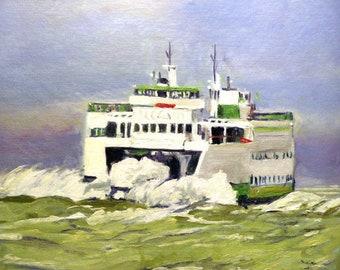 Wa Ferry 4