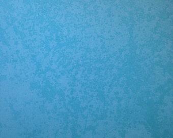 12x12 Marble Print Paper