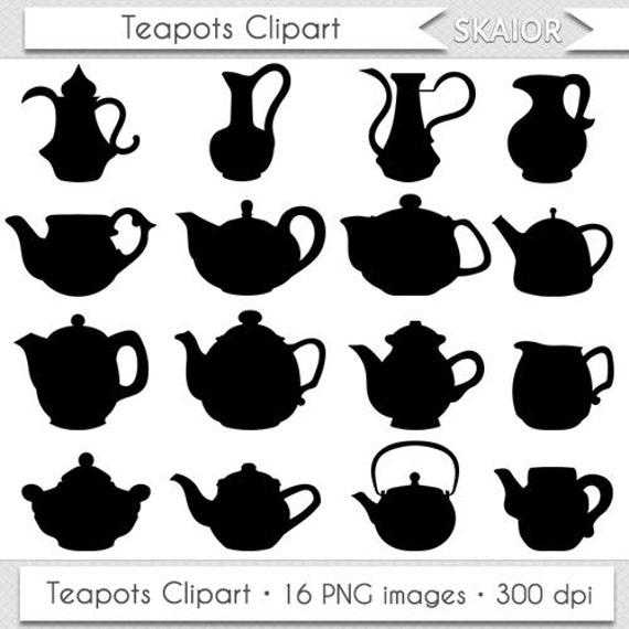 Küche Clipart | Grossartig Ideen Fur Kuche Tee Einladungen Bilder Kuchen Ideen