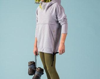Mountain fever hoodie