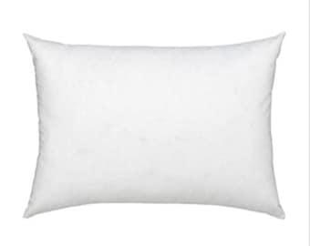 """12""""x18"""" Pillow Insert"""