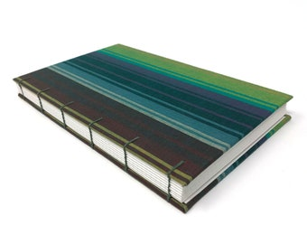 BULLET JOURNAL Notebook, Dot Grid Pages, Dot Grid Notebook, Lined, Bujo, Bujo Notebook, Bujo Planner, Bujo cover, Student Planner, KELSEY