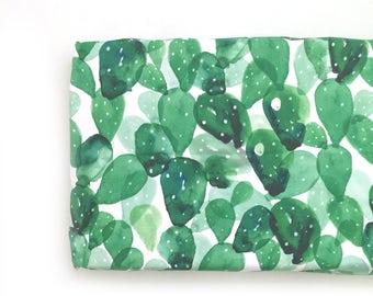 Changing Pad Cover Double Watercolor Cactus. Change Pad. Changing Pad. Changing Pad Cover Boy.
