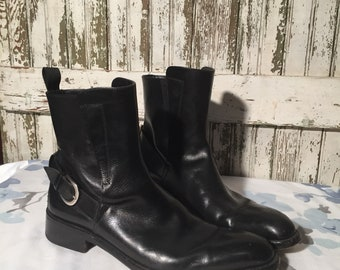 To Boot New York Men's size 8 1/2