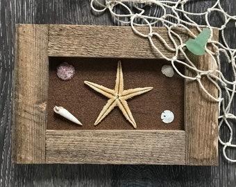 PEI Ocean Treasures